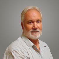 Jim Kiggens